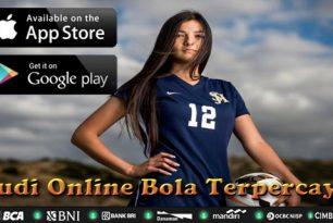 Situs Judi Sbobet Online